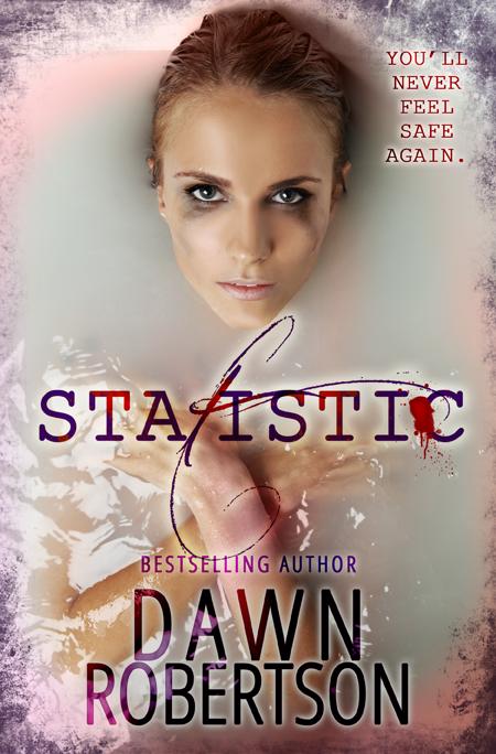 blog blind date book erotic romance