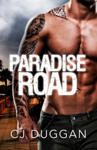 Review: Paradise Road by CJ Duggan