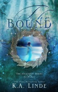 Review: The Bound by K.A. Linde