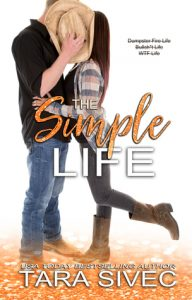 New Release & Review: The Simple Life by Tara Sivec