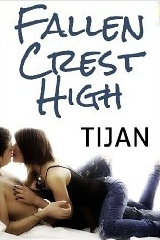 Review: Fallen Crest High by Tijan